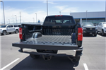 2018 Silverado 3500 Crew Cab 4x4,  Pickup #T08940 - photo 13