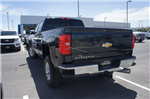 2018 Silverado 3500 Crew Cab 4x4,  Pickup #T08940 - photo 5