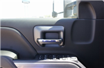 2018 Silverado 2500 Crew Cab 4x4,  Pickup #T08970 - photo 19