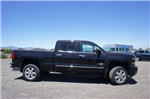 2018 Silverado 2500 Crew Cab 4x4,  Pickup #T08976 - photo 3