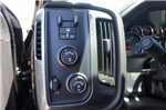 2018 Silverado 2500 Crew Cab 4x4,  Pickup #T08976 - photo 23