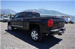 2018 Silverado 2500 Crew Cab 4x4,  Pickup #T08976 - photo 5