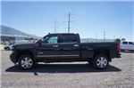 2018 Silverado 2500 Crew Cab 4x4,  Pickup #T08976 - photo 6