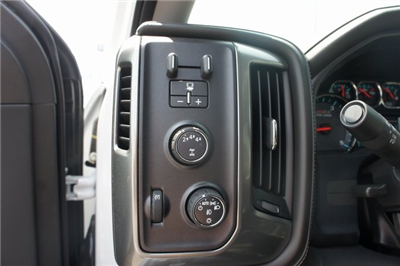 2019 Silverado 3500 Crew Cab 4x4,  Pickup #T09006 - photo 23