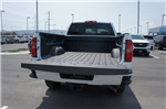 2019 Silverado 3500 Crew Cab 4x4,  Pickup #T09006 - photo 14