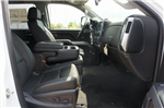 2019 Silverado 3500 Crew Cab 4x4,  Pickup #T09006 - photo 15
