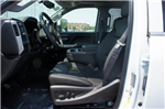 2019 Silverado 3500 Crew Cab 4x4,  Pickup #T09006 - photo 18
