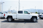 2019 Silverado 3500 Crew Cab 4x4,  Pickup #T09006 - photo 3