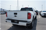 2019 Silverado 3500 Crew Cab 4x4,  Pickup #T09006 - photo 2
