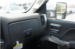 2019 Silverado 3500 Crew Cab 4x4,  Pickup #T09006 - photo 36