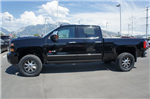 2019 Silverado 3500 Crew Cab 4x4,  Pickup #T09007 - photo 10