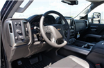 2019 Silverado 3500 Crew Cab 4x4,  Pickup #T09007 - photo 20