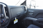 2019 Silverado 3500 Crew Cab 4x4,  Pickup #T09007 - photo 31