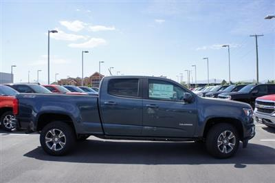 2019 Colorado Crew Cab 4x4,  Pickup #T09093 - photo 4