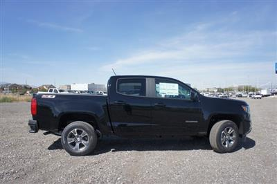 2019 Colorado Crew Cab 4x4,  Pickup #T09132 - photo 3