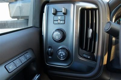 2019 Silverado 3500 Crew Cab 4x4,  Pickup #T09236 - photo 24