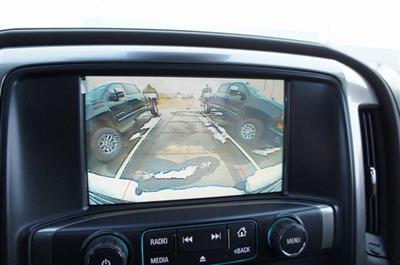 2019 Silverado 3500 Crew Cab 4x4,  Pickup #T09257 - photo 31