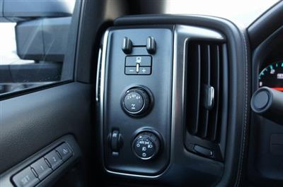 2019 Silverado 3500 Crew Cab 4x4,  Pickup #T09446 - photo 23