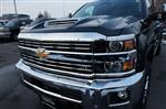 2019 Silverado 3500 Crew Cab 4x4,  Pickup #T09446 - photo 11