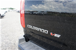 2018 Colorado Extended Cab 4x4,  Pickup #T18001 - photo 12