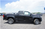 2018 Colorado Extended Cab 4x4,  Pickup #T18001 - photo 3