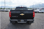 2018 Colorado Extended Cab 4x4,  Pickup #T18001 - photo 4