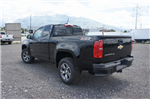 2018 Colorado Extended Cab 4x4,  Pickup #T18001 - photo 5