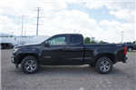 2018 Colorado Extended Cab 4x4,  Pickup #T18001 - photo 6