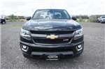 2018 Colorado Extended Cab 4x4,  Pickup #T18001 - photo 8