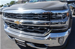 2018 Silverado 1500 Crew Cab 4x4,  Pickup #T18030 - photo 12