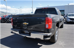 2018 Silverado 1500 Crew Cab 4x4,  Pickup #T18030 - photo 2