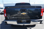 2018 Silverado 1500 Crew Cab 4x4,  Pickup #T18030 - photo 5