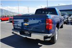 2018 Silverado 1500 Crew Cab 4x4,  Pickup #T18033 - photo 2