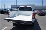 2018 Silverado 1500 Crew Cab 4x4,  Pickup #T18035 - photo 13
