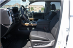 2018 Silverado 1500 Crew Cab 4x4,  Pickup #T18035 - photo 17