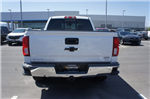 2018 Silverado 1500 Crew Cab 4x4,  Pickup #T18035 - photo 4