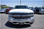 2018 Silverado 1500 Crew Cab 4x4,  Pickup #T18035 - photo 8