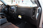 2018 Silverado 1500 Crew Cab 4x4,  Pickup #T18041 - photo 13