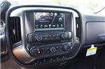 2018 Silverado 1500 Crew Cab 4x4,  Pickup #T18046 - photo 24