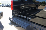 2018 Silverado 3500 Crew Cab 4x4,  Pickup #T18062 - photo 13
