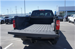 2018 Silverado 3500 Crew Cab 4x4,  Pickup #T18062 - photo 14