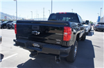 2018 Silverado 3500 Crew Cab 4x4,  Pickup #T18062 - photo 2