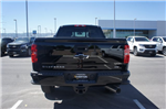 2018 Silverado 3500 Crew Cab 4x4,  Pickup #T18062 - photo 4