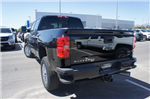 2018 Silverado 3500 Crew Cab 4x4,  Pickup #T18062 - photo 5