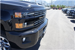 2018 Silverado 3500 Crew Cab 4x4,  Pickup #T18062 - photo 9