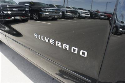 2018 Silverado 1500 Crew Cab 4x4,  Pickup #T18128 - photo 10