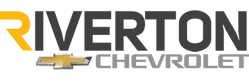 Riverton Chevrolet logo