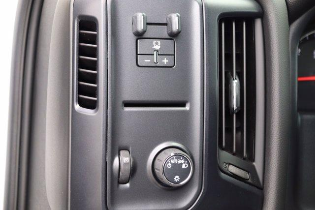 2019 Chevrolet Silverado 2500 Double Cab RWD, Royal Service Body #C40261 - photo 20