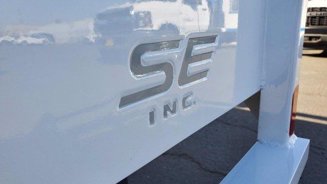 2020 Chevrolet Silverado 5500 Regular Cab DRW 4x2, Scelzi SEC Combo Body #C40819 - photo 31