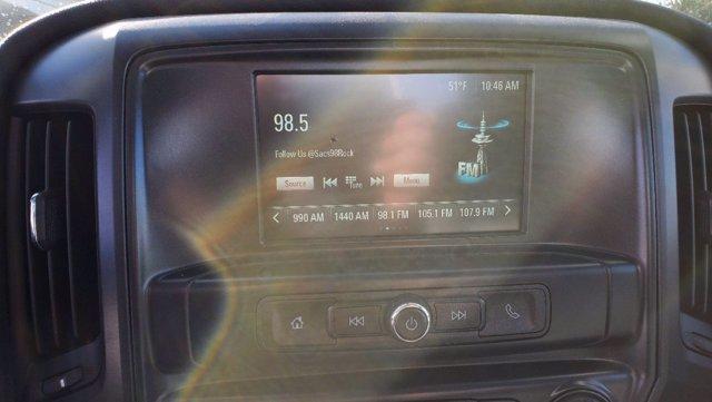 2020 Chevrolet Silverado 5500 Regular Cab DRW 4x2, Scelzi SEC Combo Body #C40819 - photo 37